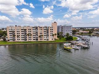 Condo for sale in 644 ISLAND WAY 102, Clearwater, FL, 33767