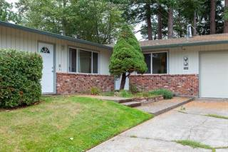 Multi-family Home for sale in 3832 Idaho Street , Bellingham, WA, 98229