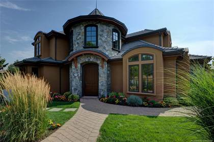 Single Family for sale in 3660 Green Bay Landing,, West Kelowna, British Columbia, V4T2B7