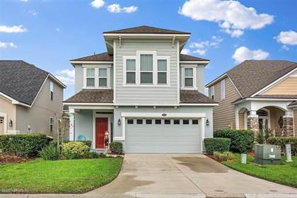 Residential for sale in 7031 AZALEA GROVE DR, Jacksonville, FL, 32258