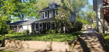 Residential Property for sale in 3921 Bell Street, Kansas City, MO, 64111