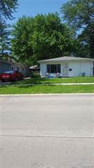 Single Family for sale in 5626 S GULLEY Road, Dearborn Heights, MI, 48125