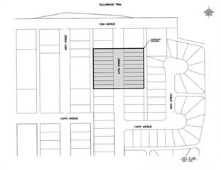 Land for sale in 12424 47 ST NW, Edmonton, Alberta