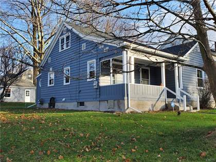 Residential for sale in 601 Montrose Avenue, Syracuse, NY, 13219