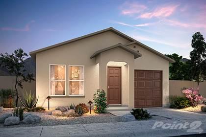 Singlefamily for sale in 10318 W Mission Dr, Arizona City, AZ, 85123
