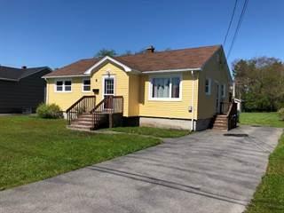 Single Family for sale in 4 Marsha Ave, Yarmouth, Nova Scotia, B5A 2C9