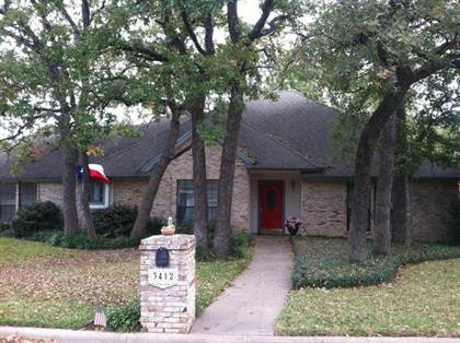 Residential Property for sale in 3412 Jerry Lane, Arlington, TX, 76017
