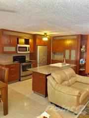 Condo for rent in 6410  Ave  Isla Verde, Carolina, PR, 00979