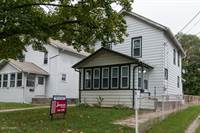 Photo of 524 Wallace