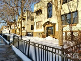 Apartment for rent in 3419 Nicollet Apts, Minneapolis, MN, 55408