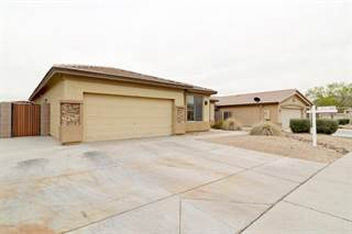 Single Family for sale in 2075 S 157TH Court, Goodyear, AZ, 85338