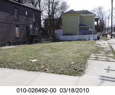 Lots And Land for sale in 1673 E Main Street, Columbus, OH, 43205