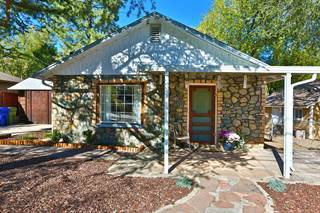 Single Family for rent in 1532 Oregon Avenue, Prescott, AZ, 86305