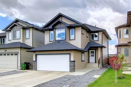 Single Family for sale in 16136 141 ST NW, Edmonton, Alberta, T6V0J2