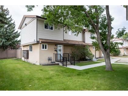 Single Family for sale in 13821 24 ST NW, Edmonton, Alberta, T5Y1K1