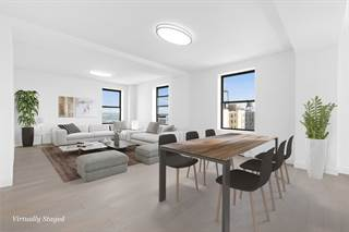 Photo of 915 West End Avenue, Manhattan, NY