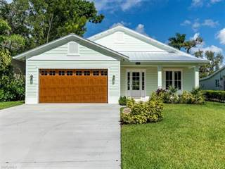 Single Family for sale in 1153 10th AVE N, Naples, FL, 34102