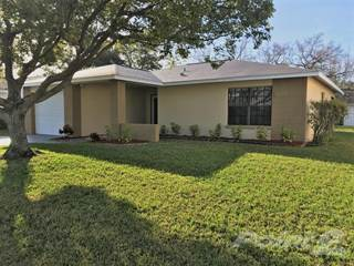 Residential Property for sale in 4050 Lake Blvd, Pinellas Park, FL, 33762