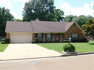 Single Family for sale in 5125 Plum Tree Drive, Southaven, MS, 38671