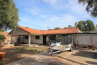 Single Family for sale in 1411 S MARILYN ANN Drive, Tempe, AZ, 85281