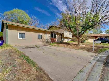 Residential Property for sale in 269 West Danbury Cir., Grand Junction, CO, 81503