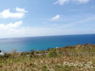 Residential Property for sale in Beautiful 1.77 Acre Ocean Panoramic View Lot, Lowell, MA, 01854