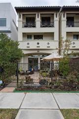 Single Family for sale in 6514 Haskell Street, Houston, TX, 77007