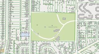 Land for sale in 0 Epworth St, Atlanta, GA, 30310