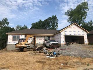 Single Family for sale in 135 Sarah Grace Dr., Batesville, AR, 72501