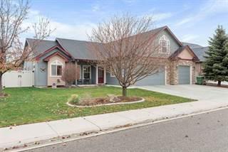 Single Family for sale in 3688 E Girdner Dr., Meridian, ID, 83642