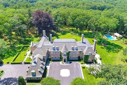 Residential Property for sale in 315 Mill Hill Road, Mill Neck, NY, 11765