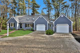 Single Family for sale in 422 Regency Drive, Marstons Mills, MA, 02648