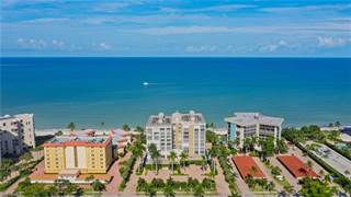 Condo for sale in 3377 Gulf Shore BLVD N 1C, Naples, FL, 34103