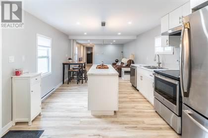 Single Family for sale in 12 Homeward Avenue, Fairview, Nova Scotia, B3M2Z4