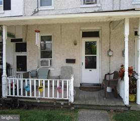 Single Family for sale in 419 CENTER ST, Stowe, PA, 19464