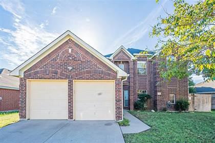 Residential Property for sale in 5103 Goldenrain Drive, Arlington, TX, 76018