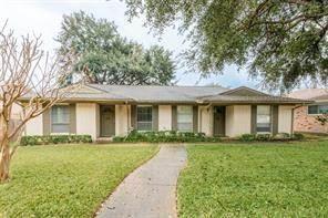 Duplex en renta en 7434 Brentcove Circle, Dallas, TX, 75214