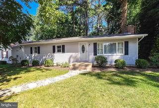 Cheap Houses from Twin City Telegraph
