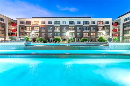 Apartment for rent in 3700 Mapleshade Lane, Plano, TX, 75075