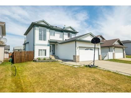 Single Family for sale in 6734 162A AV NE NW, Edmonton, Alberta, T5Z2C6
