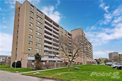 Condominium for sale in 15 Albright Road 23, Hamilton, Ontario, L8K 5J2