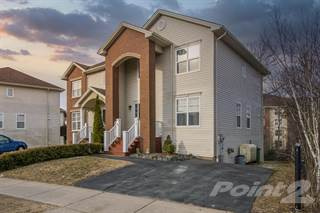 Residential Property for sale in 5 Red Fern Terrace, Halifax, Nova Scotia, B3S 1K6