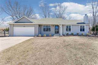 Single Family for sale in 318 Countryside Ct S, Andover, KS, 67002