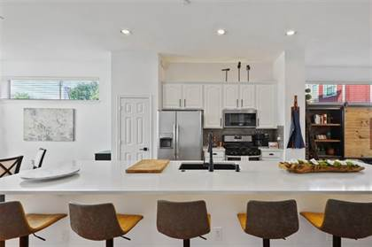 Residential Property for sale in 4121 Mckinney Avenue 45, Dallas, TX, 75204