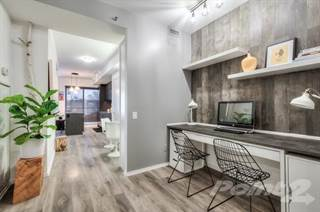 Residential Property for sale in 783 Bathurst St 3rd fl, Toronto, Ontario