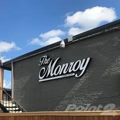 Apartment for rent in Monroy Apartments, Houston, TX, 77015