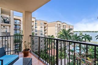 Photo of 1801 N Flagler Drive, West Palm Beach, FL