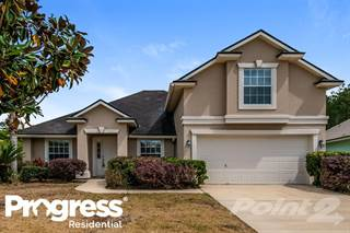 Admirable 2 Houses Apartments For Rent In Wingfield Glen Fl Home Interior And Landscaping Ponolsignezvosmurscom
