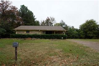 Single Family for sale in 2712 Hillside Drive, Tyler, TX, 75707