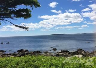 Land for sale in Lot 4 Highway 3, Mill Village, Nova Scotia